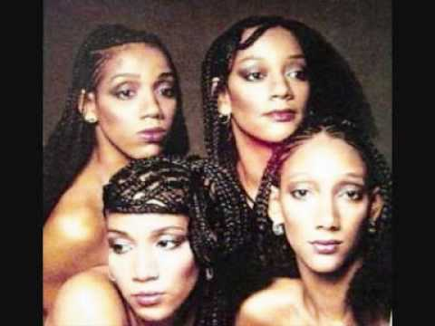 He's The Greatest Dancer - Sister Sledge (1978)