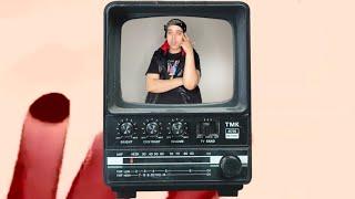 "Smokey Smothers - ""Go Nutz"" feat. Chakara Blu [Radio Edit] (Official Video)"