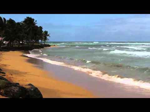 OTEC system in hawaii, how does it work?/ در هاوایی OTEC سیستم