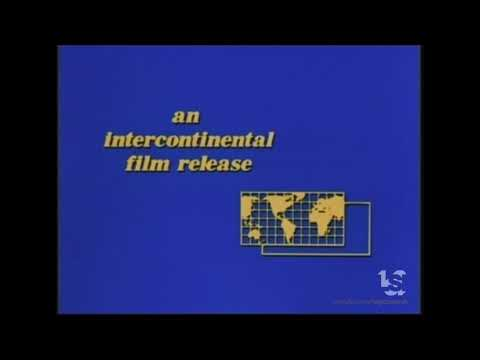 MGM/Intercontinental Film Release