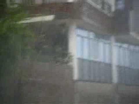 rain in sudan(video).MP4