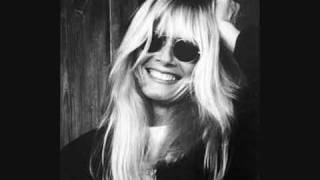 Watch Kim Carnes Its Not The Spotlight video