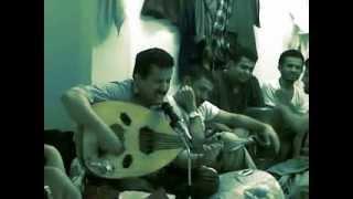 Download Video أغنية المغتربين اليمنين بسعوديه- هديه من موقع شعب النيل MP3 3GP MP4