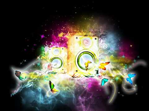 Jessica Folker - How Will I Know 2k10 (DJ Diego Mix).wmv