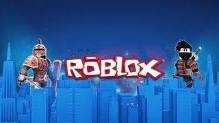 Citujemy na roblox [PORADNIK]