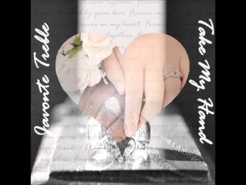 "2012 R&B Love Song Instrumental Track ""Take My Hand"""