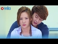 Prince of wolf ep14 derek chang s promise to amber an eng sub mp3