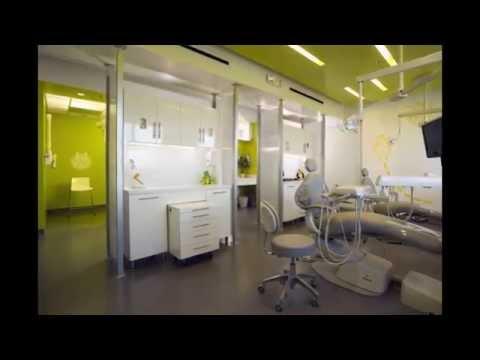 Dental Office Design Gallery Interior Design Ideas Floor Plans Pictures