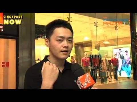 Is Singapore expensive, boring, & stressful? (How liveable is SG? Pt 3)