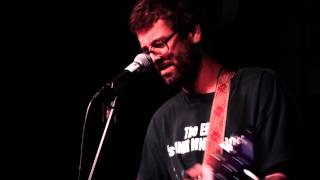 Watch Andrew Jackson Jihad Do Re And Me video