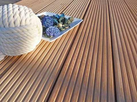 terrassenboden wpc preis youtube. Black Bedroom Furniture Sets. Home Design Ideas