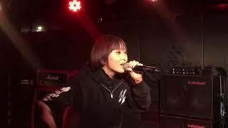 アンドクレイジー - Rooter's song