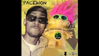 Watch Pacewon Thievz Theme video