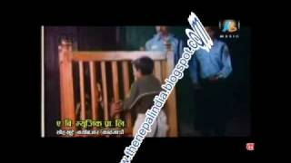 nepali movie kasto saino part 13