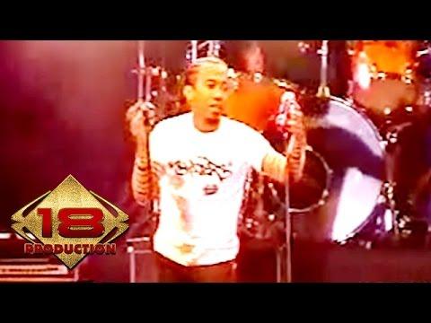 Pas Band - Impresi (Live Konser Yogyakarta 26 Desember 2005)