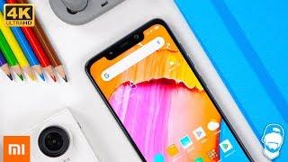 📱 Proč je POCOPHONE F1 by Xiaomi tak levný? | #WRTECH [4K] (CZ Recenze/Review)