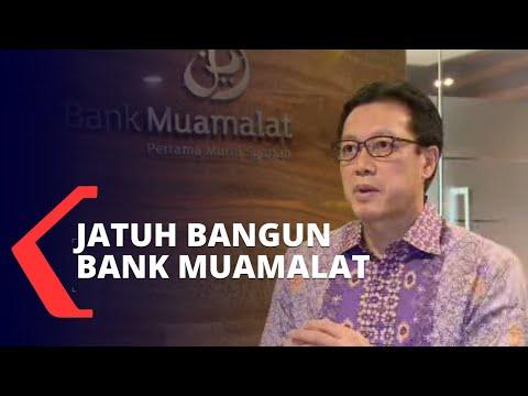 Bolehkah menabung di Bank untuk haji dan umroh? Apa saja syarat-syarat yang membolehkan menabung di .