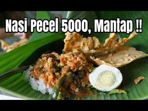 sego-pecel-5000,-wenak-!!
