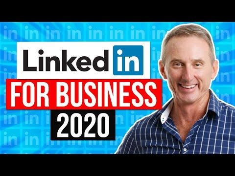 how-to-use-linkedin-for-business-in-2020