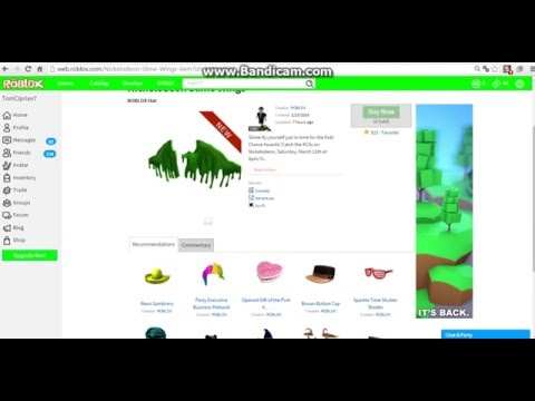 how to redeem codes in roblox