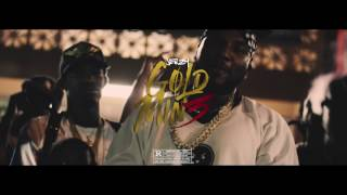 Jeezy - Goldmine (Official Video)