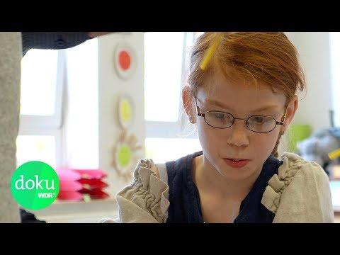 Transgender-Kinder | WDR Doku