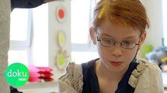 Transgender-Kinder   WDR Doku