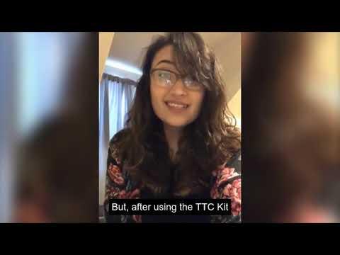 my-conceiveeasy-ttc-kit-review:-christine
