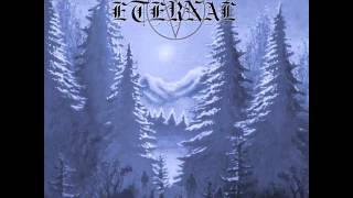 Eternal - Fullmoon Rites (1996)