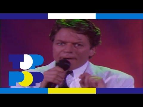 Robert Palmer - Simply Irresistable • TopPop
