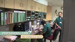 CareOne at Raritan Bay Medical Center