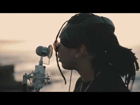 Ty Dolla $ign - Horses In The Stable (Cover) - IamKay