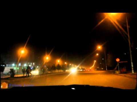 Kabul - Islamic Republic of Afghanistan part 2