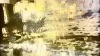 """Orlando Vorn - Nighttripper """"Tone Exploitation"""" Ken Ishii remix by Vince Starr"""