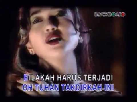 Paramitha Rusady  Bias Asa OST. Karmila Clear Sound Not Karaoke