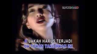 Gambar cover Paramitha Rusady - Bias Asa (OST. Karmila) (Clear Sound Not Karaoke)