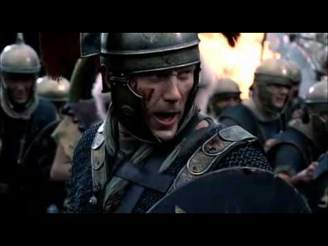 """""""Рим"""", тактическое превосходство"""