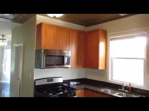 All New Duplex!!  2 Full Bath Rooms  /  Logan Square (neighborhood) Chicago, IL 60647