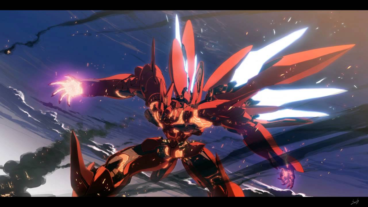 Dragon Girl Wallpaper Xenogears Knight Of Fire Remix Youtube