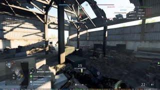Battlefield™ V_20200924234913