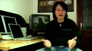 I Goblin - Intervista a Claudio Simonetti