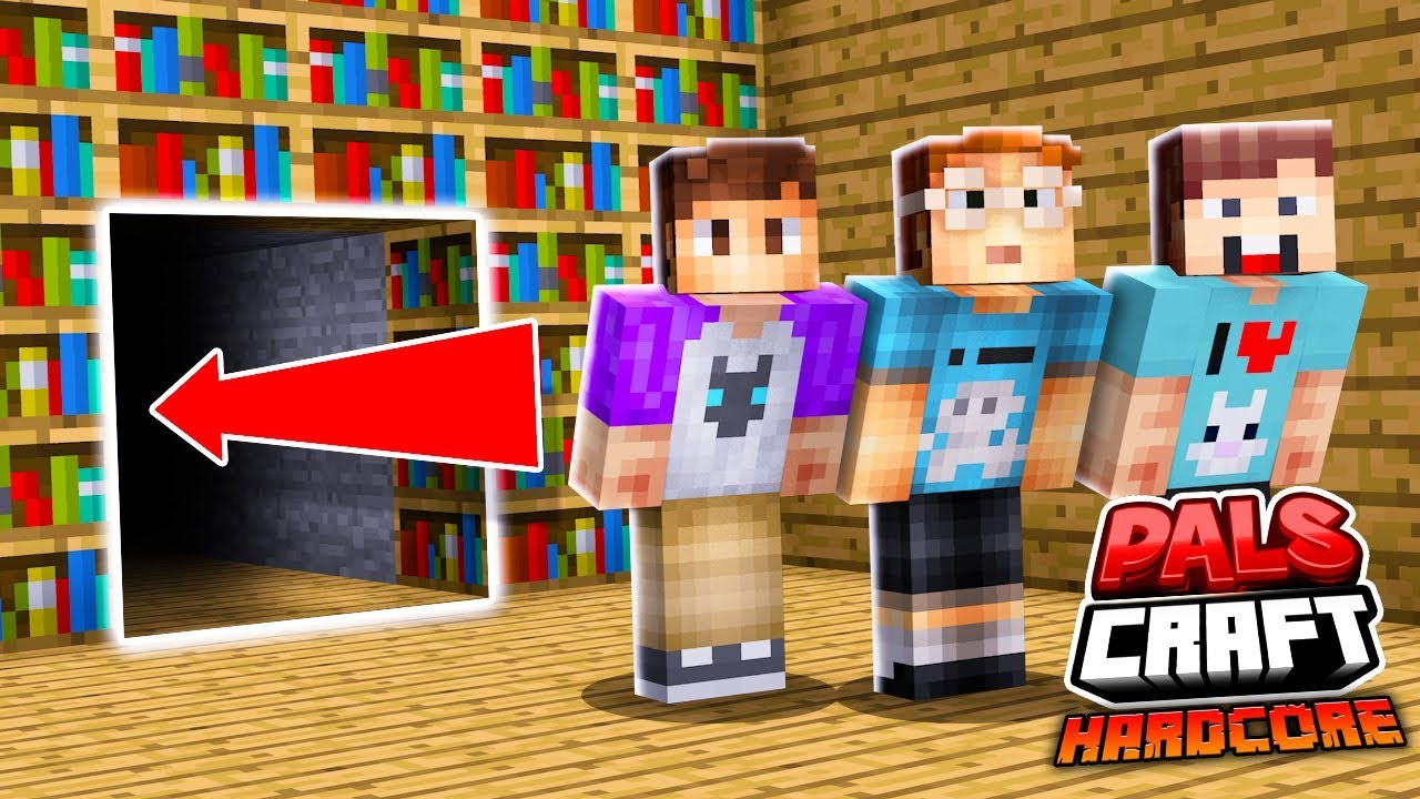 they-don-t-know-we-made-a-secret-base-minecraft-palscraft-3
