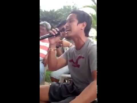 Amazing Pinoy Mash_Up. Next In Line Version.Must Watch