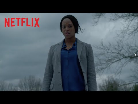 "Netflix: Zwiastun serialu ""Seven Seconds"""