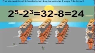 KÜMELER 1 a   ((((((((((((((kpss-lys))))))))))))))