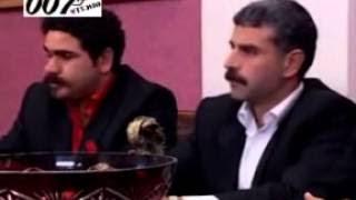 Qashqirlar Makoni 172 173Qism Uzbekcha