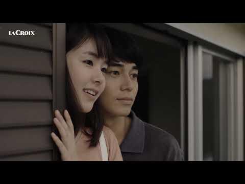 ryûsuke-hamaguchi,-nouvelle-vague-du-cinéma-japonais-?
