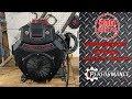 🔥 40+ Hp Predator 670cc Performance Engine Build 🔥