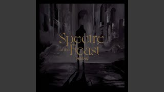 Play Spectre At The Feast