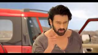 saaho official Trailer first look new hollywood movie trailer HD 2018